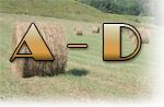Marion County, Kansas Surnames A - D