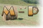 Marion County Surnames M - P